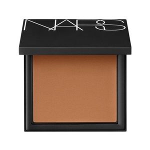 NARS Luminous Powder Foundation  - Cadiz